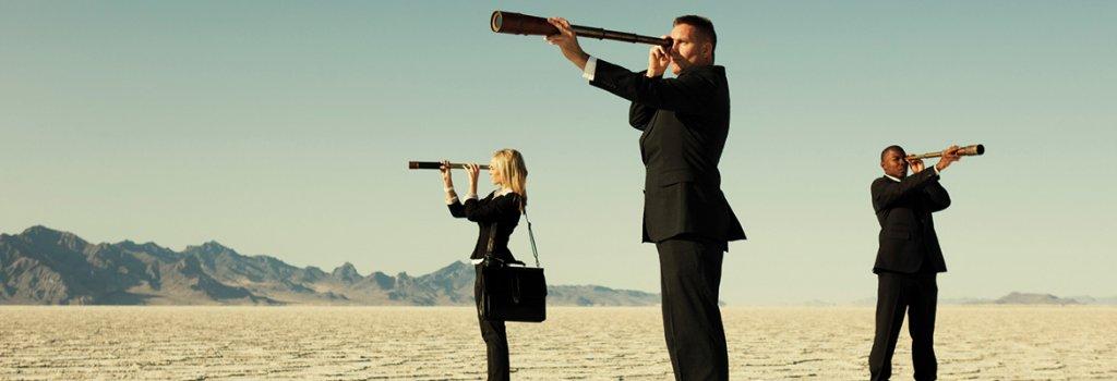 Tips-recruitment-uitzendkrachten-vinden