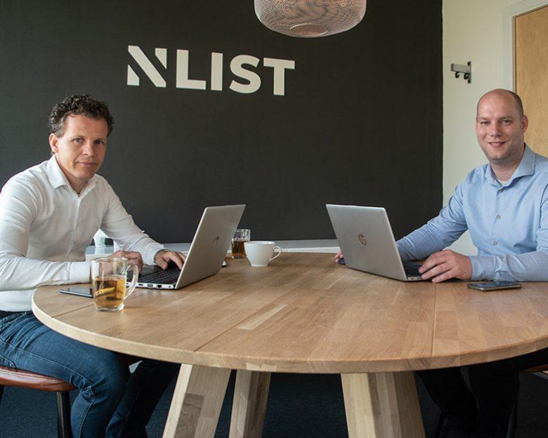 NList-klantverhaal-Flexhub