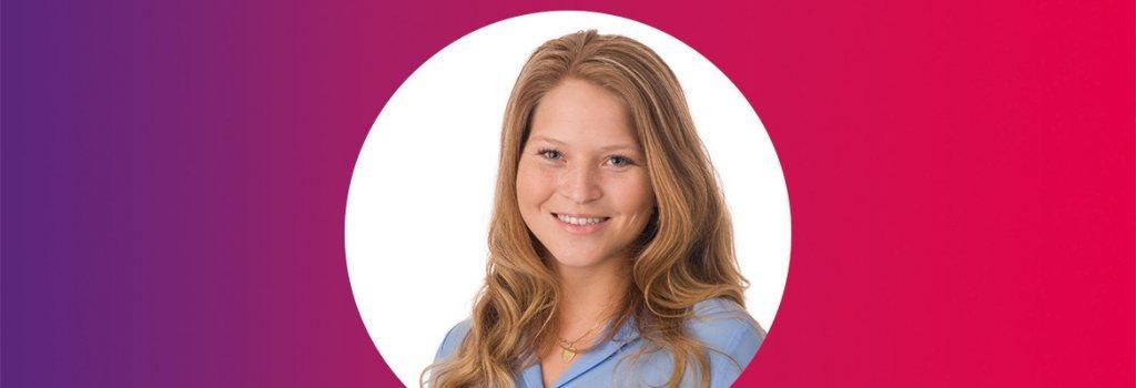 Gabriela-financieel-administratief-medewerker-Flexhub-medewerkersverhaal