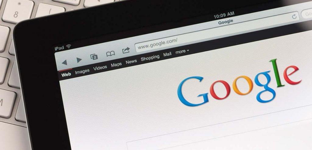 Google-for-jobs-uitzendbureaus