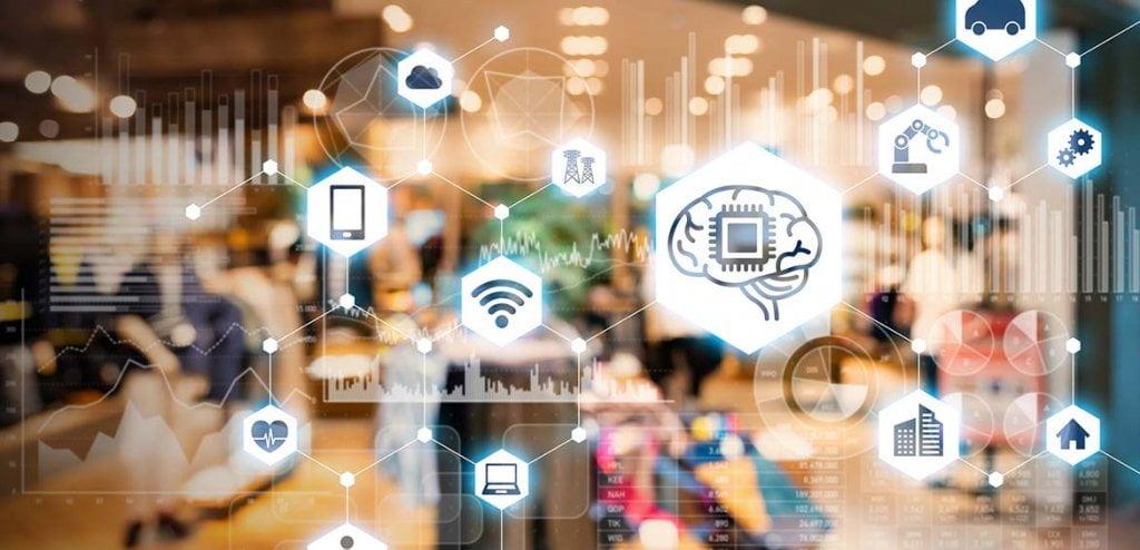 Digitalisering-kans-bedreiging-flexbranche
