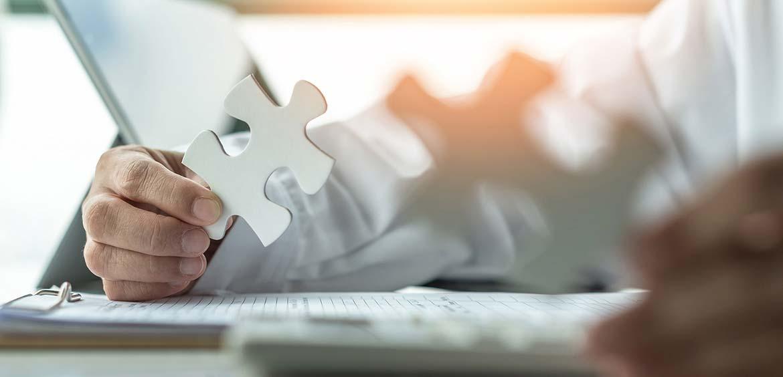Flexibele-arbeid-nieuwe-vormen