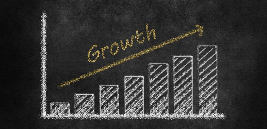 Tips-groeien-uitzendbureau