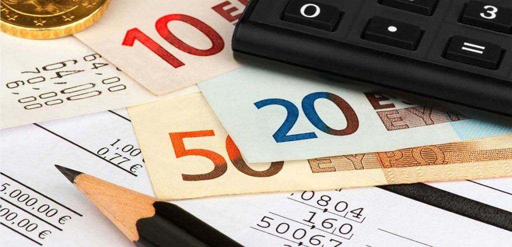 Voorfinanciering-uitzendbureau-starten