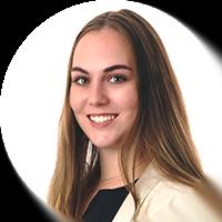 Mikaela-Peters-Junior-Backoffice-Consultant-Flexhub-n